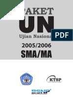 UN_SMA_IPA_2006_ME