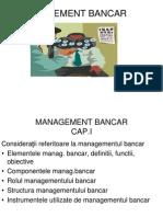 Management-Bancar.pdf