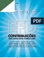 Artigo SPED - Revista EXAME