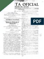 Ley 15 de 1959