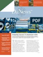 DaNews164.pdf