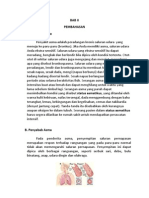 makalah tentang asma.docx