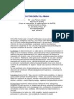 CISTITIS_IDIOPATICA_FELINA2