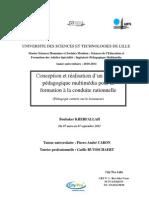 Mémoire_Boubaker-KHERFALLAH