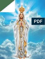 Fatima Ovni s