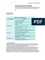 4.- MLS_MÉTODO_ANALÓGICO_ANALÍTICO