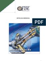 METROLOGIA DIMENSIONAL.pdf