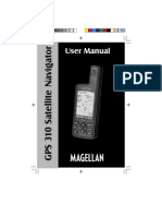 GPS - Magellan 310 User Manual -English.pdf