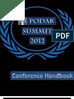Conference Handbook Podar Summit 2012.pdf