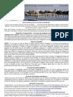 Priere jumaa 22 mars 2013.pdf
