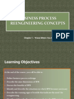 Bpr Chapter1 Concept and Principle Know Where You Are3