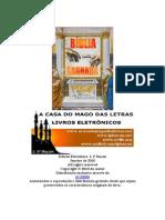 31417037-BIBLIA-27-DANIEL.pdf