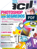 Curso de Photoshop Sem Segredos