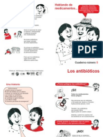 antibiticos.pdf