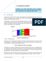 lighting system .pdf