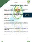 TRABAJO PARA EXPOSICION 55555.doc