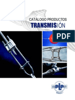 CatalogoPLPTransmisionEspanol[1].pdf
