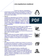 Glosario de arquitectura medieval.doc