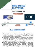 curso de plc twido basico 3ra parte.pps