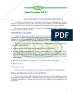 Nt_01 Controles de Aminas y Glicoles en Plantas de Trat de Gas