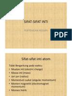 SIFAT-SIFAT_INTIx_4.pdf