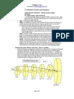 Crankshaft Torsion and Dampers.pdf