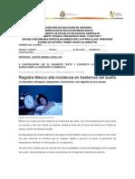 español 1-2.docx