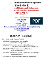 1011CSIM4C06_Case_Study_IM (1).ppt