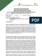 Examens español 2-2.docx
