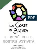 menu_prova_corte.pdf