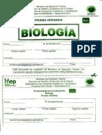 Prueba-Biología 2012.pdf