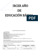planificacindidcticadelbloquecurricularn1-111001151559-phpapp02