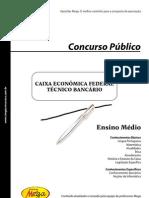 00. Folha de Rosto - Caixa Econômica Federal.pdf