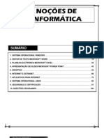 09.NOÇÕES DE INFORMÁTICA - CAIXA - 2012.pdf