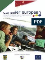 Consilier European Nr. 5 Din 2006