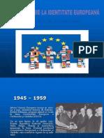 UE Caracteristica Generala