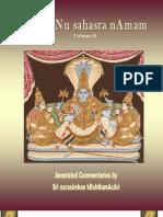 vishnu_sahasra_namam_vol2.pdf