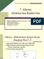 Alkena-1