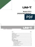 UT511%5E1