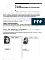 05 Althusser and Gramsci Handout