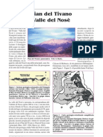 geologia tivano