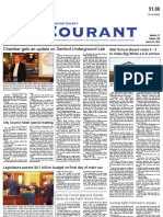 Pennington Co. Courant, March 21, 2013