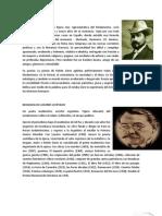 biografias son 30  minutos porq le busque las mas resumidas.docx