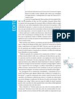 93-304-1-PB.pdf