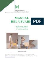 MFM Medicion Funcion Motora Enf Neuromusculares LIBRO Es 20071121114642
