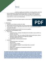 Reumato.docx