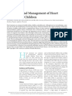 Evaluation and management of heart murmurs in children.pdf