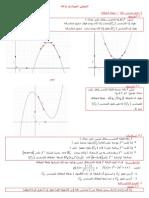 Cours Math Fonctions