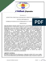 Dispensacion Doc 1