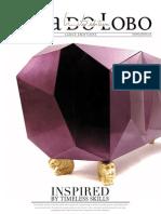Jornal Limited Edition_issu
